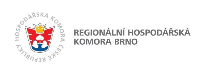 logo RHK Brno