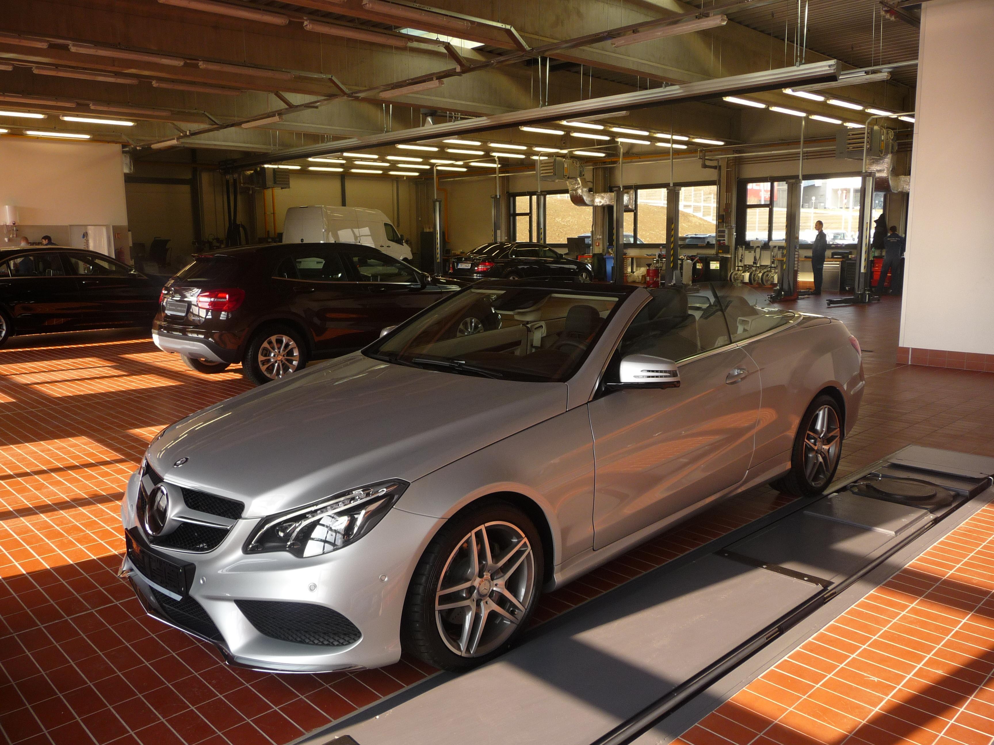 04_Mercedes