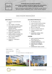 2016_07_13_obchodni-manazer_ad_logoadg_1