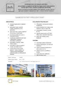 2016_07_13_samostatny-projektant_ad_logoadg_1