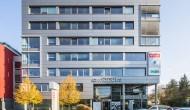 Administrativní budova_AVRIOPOINT_01