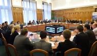 Budoucnost zadávání a realizace stavebních zakázek (45)