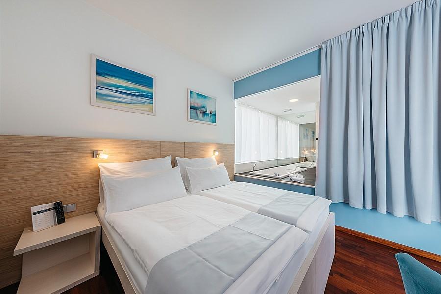 Exclusive apartma_web