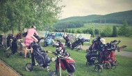 Golf Cup AD Group 2016 08