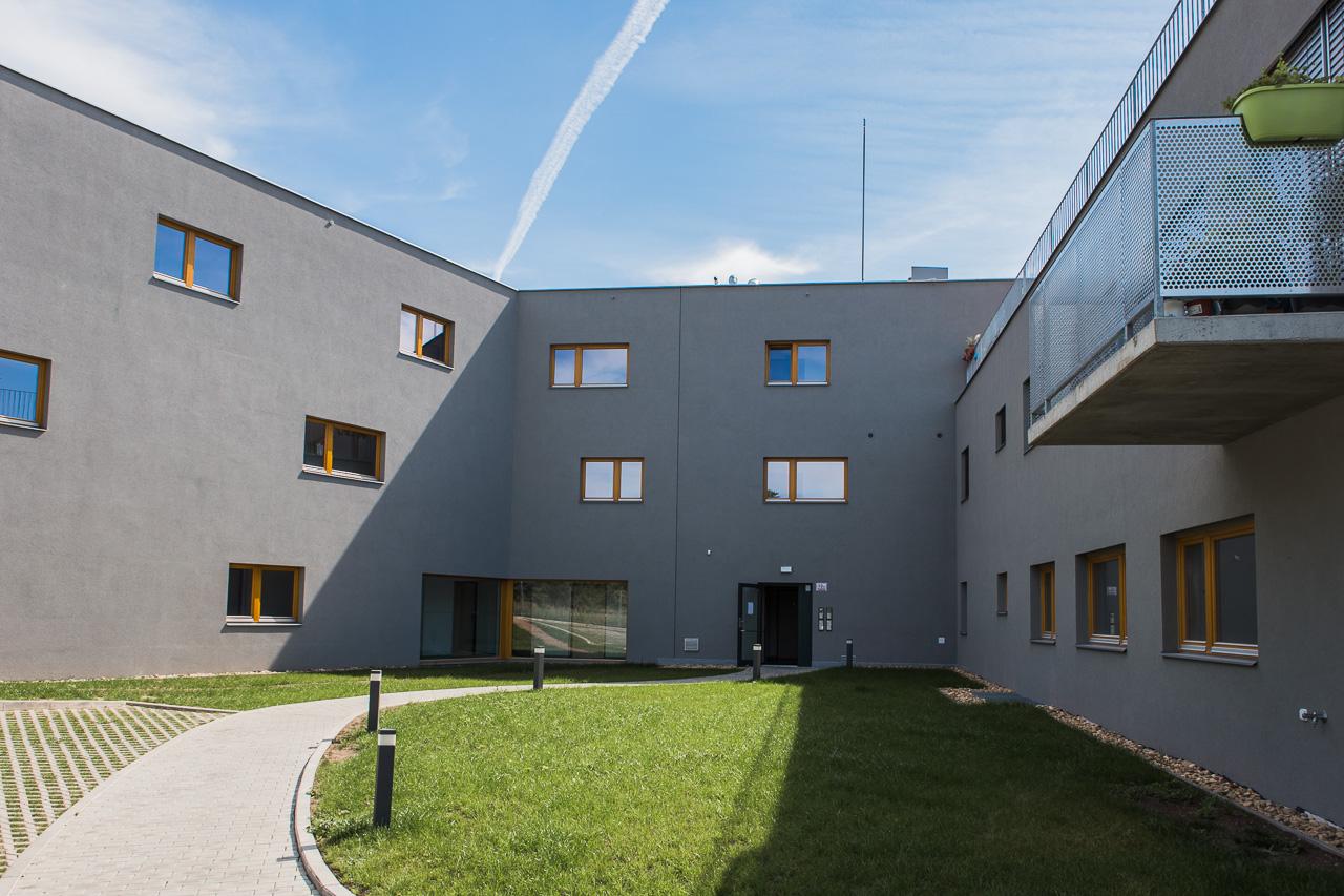 Bytový dům Meandr, Brno_Arch.Design_04