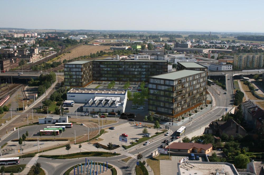 Komerční centrum Olomouc_02
