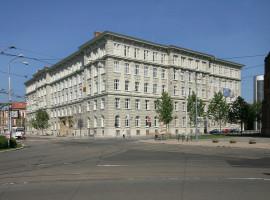 MU Fakulta soci†ln°ch studi° Brno_1
