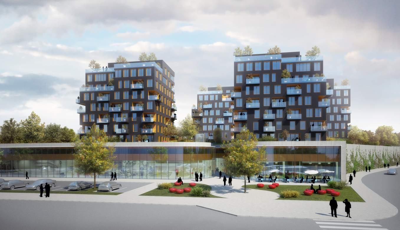 residence-ohrada_arch-design_slider