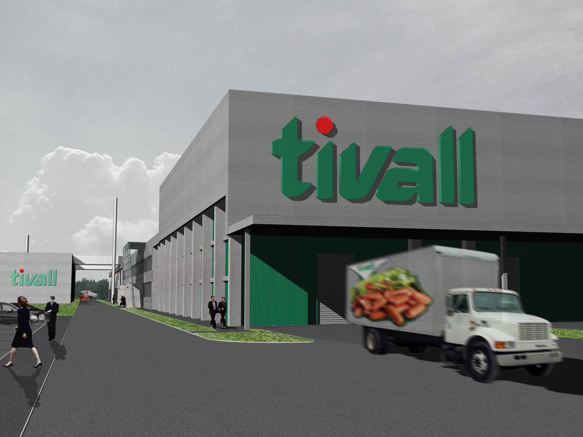 Tivall_02