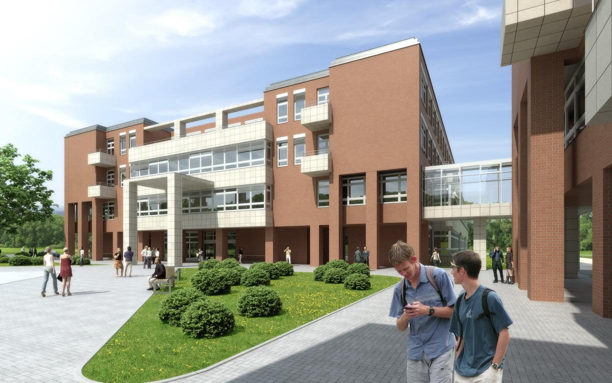 Univerzita Hradec Králové_přírodovědecká