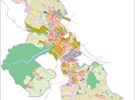 UP-Znojmo_Hlavni-vykres_50_300dpi_srafy