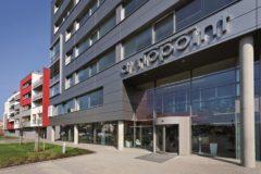 Administrativní budova_AVRIOPOINT_07