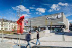 Central_Jablonec_Arch.Design