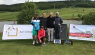 Golf&Bowling Cup 2017 17
