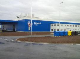 Gonvauto 4