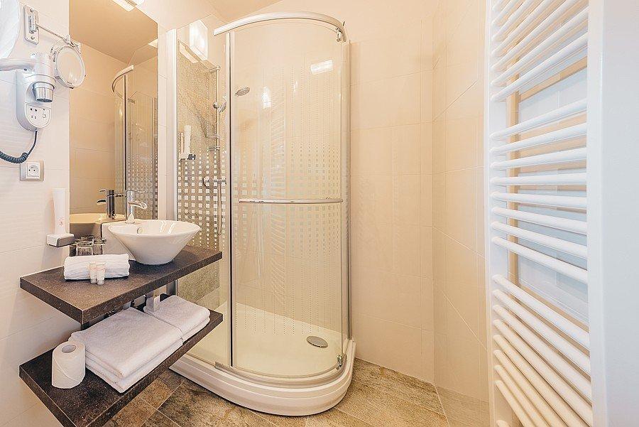koupelna_web