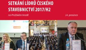Kvartalni-analyza-ceskeho-stavebnictvi-Q4.2017_4