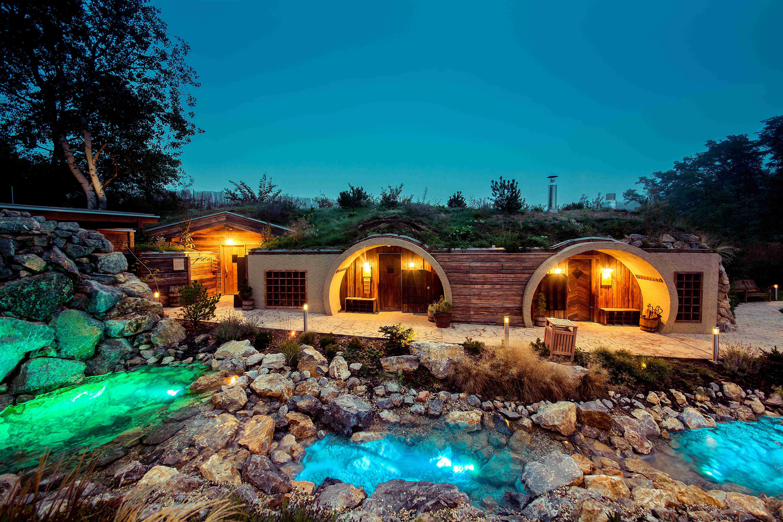 maximus new zakopane sauny noc_web