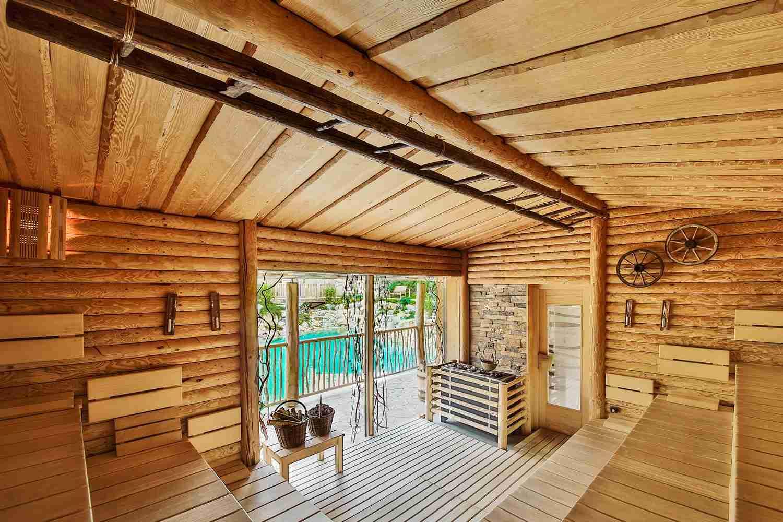 maximus sauna na jezere interier_web