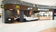 McDonald's BORY MALL, Invin_02