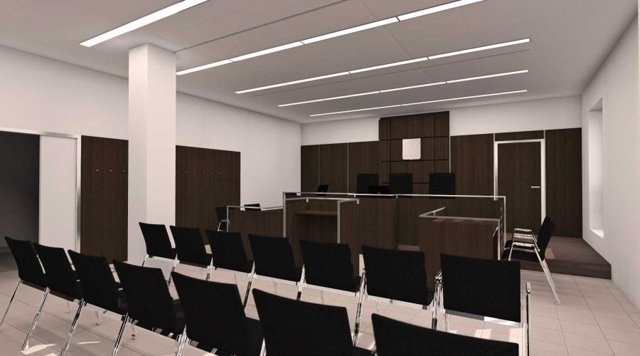 Nejvyšší soud_Arch.Design_01