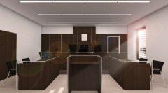 Nejvyšší soud_Arch.Design_02