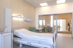 Nemocnice_Bratislava_13