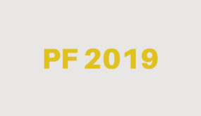 PF 2019 (1)