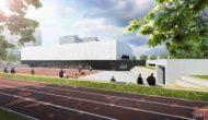 Sportovní hala Krystal, Frýdek-Místek - Arch.Design_03
