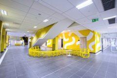 Univerzita_Hradec_Kralove_Arch.Design