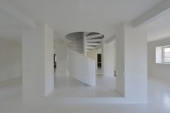 zamecka_galerie_rekonstrukce_4